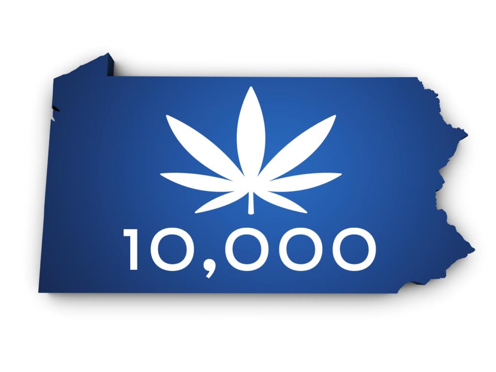 10,000, patients, pa