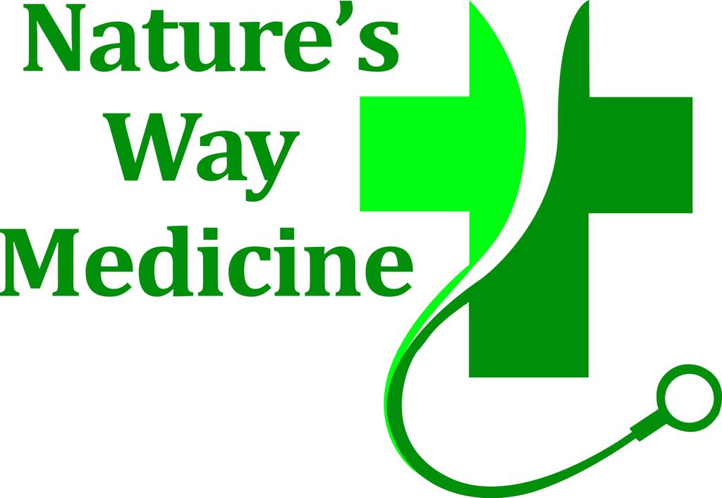 Reinventing Primary Care