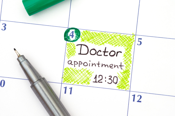 medical marijuana, calendar, medical marijuana doctor