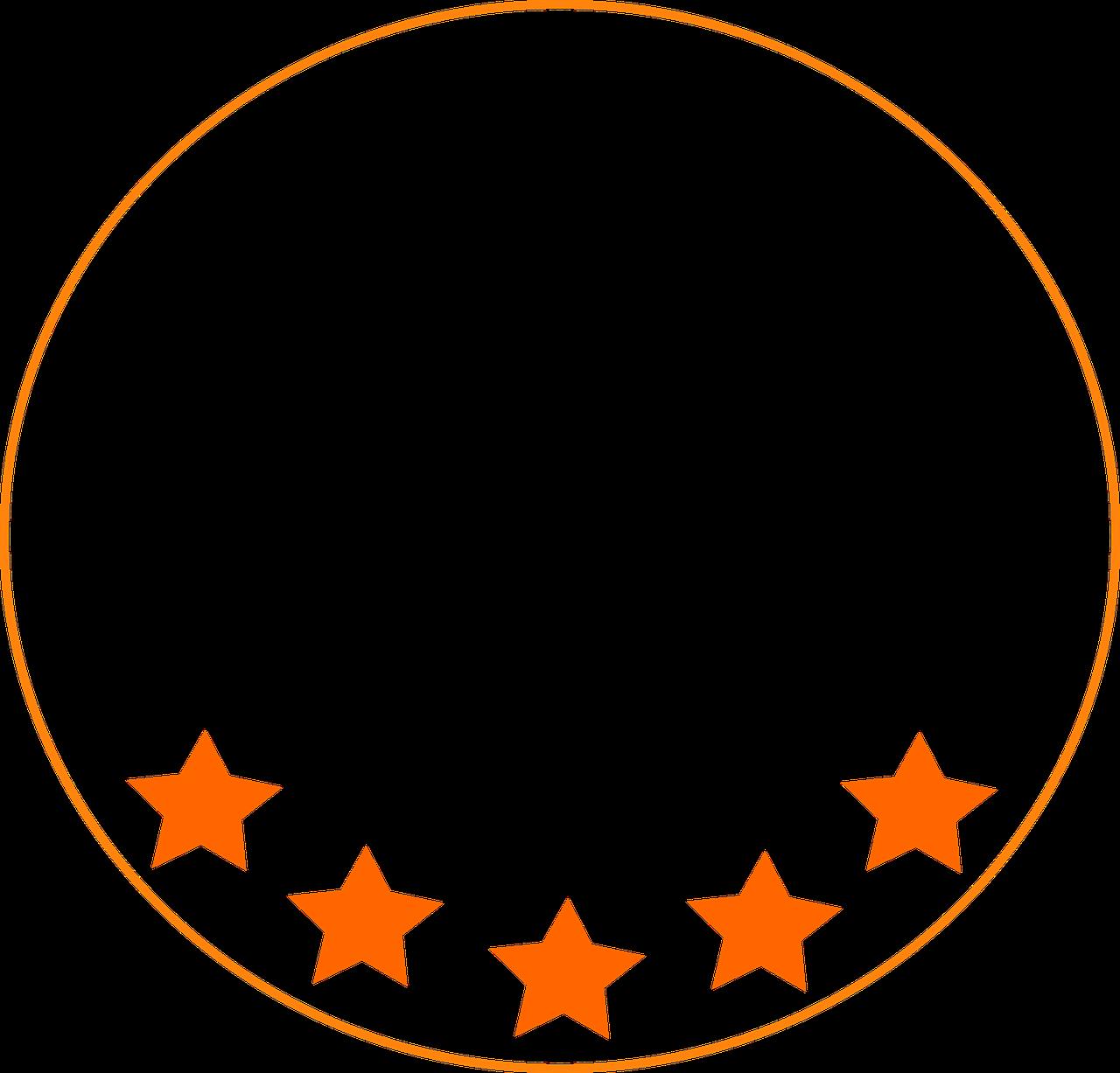 Testimonials Reviews