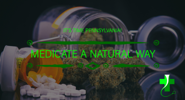 Pennsylvania's Only Experienced Marijuana Doctors!