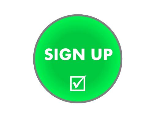 sign up, instructions, how to, Pennsylvania, medical marijuana card,