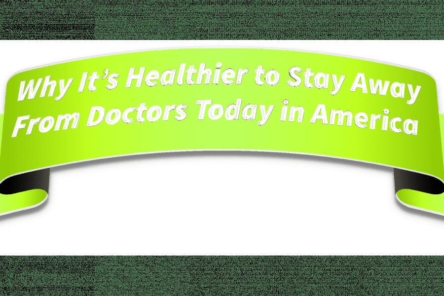 Natureswaymedicine Banner