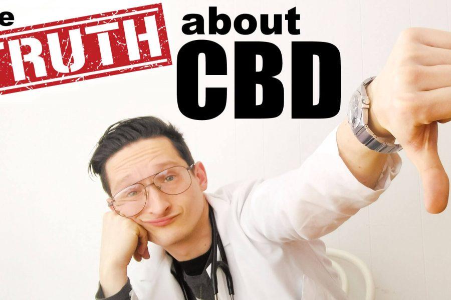 Truth-About-CBD
