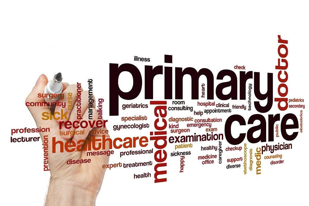 primar care
